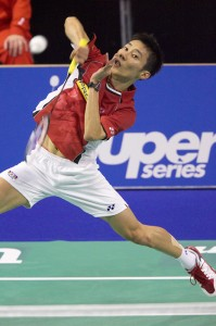 lee-chong-wei1-199x300