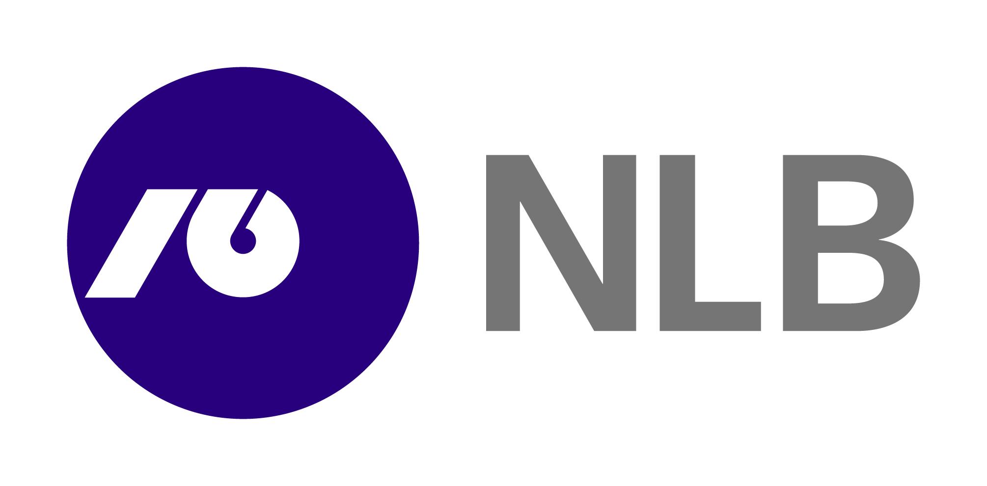 NLD d.d.